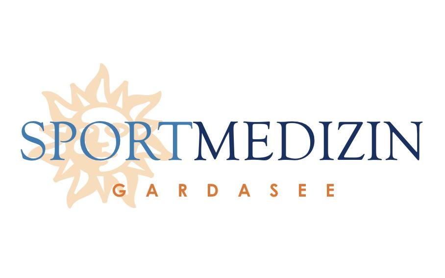 Sport Medizin Gardasee
